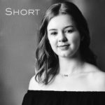 Short Length of Large Balls on Rolo Chain